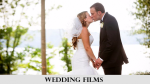 Wedding_Films